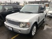 2003 Land Rover Range Rover HSE for Sale in Portland, OR