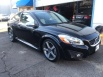 2013 Volvo C30 T5 R-Design Automatic for Sale in Portland, OR