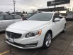 2014 Volvo S60 T5 Premier FWD for Sale in Portland, OR