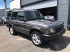 2004 Land Rover Discovery S for Sale in Portland, OR