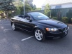 2008 Volvo C70 Automatic for Sale in Portland, OR