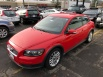 2009 Volvo C30 Automatic for Sale in Portland, OR
