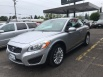 2011 Volvo C30 Automatic for Sale in Portland, OR