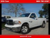 2019 Ram 1500 Classic Tradesman Regular Cab 8' Box 2WD for Sale in Clearwater, FL
