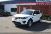 2016 Land Rover Discovery Sport SE for Sale in Phoenix, AZ