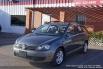 2014 Volkswagen Jetta SportWagen TDI DSG for Sale in Phoenix, AZ
