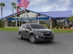 2020 Chevrolet Equinox LS with 1LS FWD for Sale in Lake Wales, FL