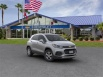 2019 Chevrolet Trax LT AWD for Sale in Lake Wales, FL