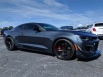 2019 Chevrolet Camaro ZL1 Coupe for Sale in Lake Wales, FL