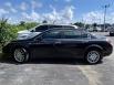 2009 Saturn Aura 4dr Sedan V6 XR for Sale in Lake Wales, FL