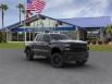 2020 Chevrolet Silverado 1500 Custom Trail Boss Crew Cab Short Box 4WD for Sale in Lake Wales, FL