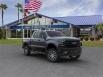 2020 Chevrolet Silverado 1500 LT Trail Boss Crew Cab Short Box 4WD for Sale in Lake Wales, FL