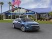 2020 Chevrolet Malibu LT for Sale in Lake Wales, FL