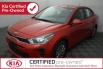 2019 Kia Rio S Sedan for Sale in Puyallup, WA