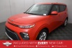 2020 Kia Soul S IVT for Sale in Puyallup, WA