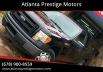 2014 Ford F-150 STX Regular Cab 6.5' Box 4WD for Sale in Decatur, GA