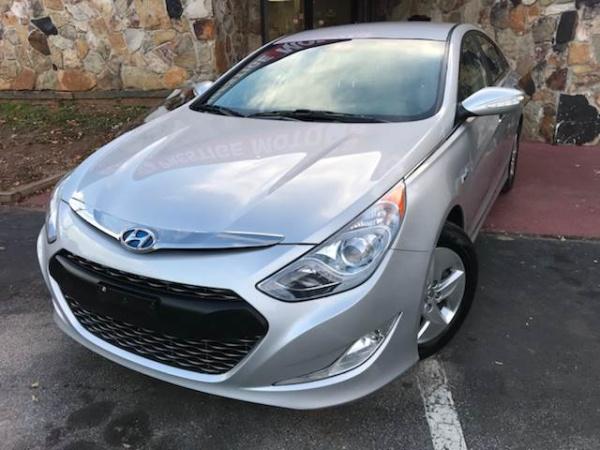 Used Cars For Sale In Powder Springs Ga
