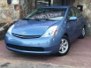 2008 Toyota Prius Hatchback for Sale in Decatur, GA
