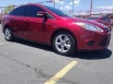 2014 Ford Focus SE Sedan for Sale in El Paso, TX