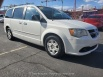 2011 Dodge Grand Caravan Express for Sale in El Paso, TX