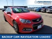 2014 Chevrolet SS SS for Sale in Columbus, OH