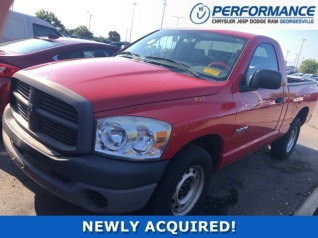 Used Dodge Ram 1500s for Sale | TrueCar