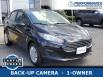 2018 Ford Fiesta S Sedan for Sale in Columbus, OH