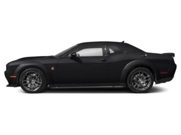 2019 Dodge Challenger in Columbus, OH
