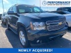 2008 Chevrolet Avalanche 1500 LTZ 4WD for Sale in Columbus, OH