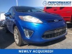 2011 Ford Fiesta SES Hatchback for Sale in Columbus, OH