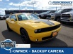 2017 Dodge Challenger SXT RWD Automatic for Sale in Columbus, OH