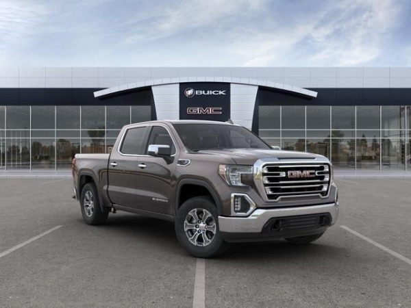 2020 GMC Sierra 1500 in Las Vegas, NV
