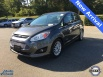 2015 Ford C-Max Energi SEL for Sale in Huntersville, NC