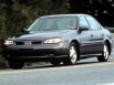 1999 Oldsmobile Cutlass 4dr Sedan GL for Sale in Honea Path, SC