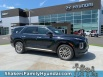 2020 Hyundai Palisade Limited AWD for Sale in Watertown, CT
