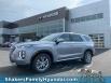 2020 Hyundai Palisade SE AWD for Sale in Watertown, CT