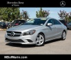 2016 Mercedes-Benz CLA CLA 250 FWD for Sale in San Rafael, CA
