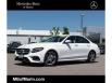 2019 Mercedes-Benz E-Class E 300 Sedan RWD for Sale in San Rafael, CA