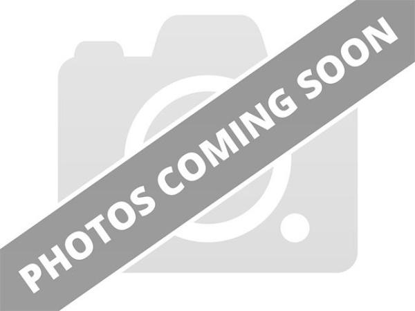 2019 Mercedes-Benz SL SL 63 AMG