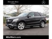 2018 Mercedes-Benz GLE GLE 350 4MATIC SUV for Sale in San Rafael, CA