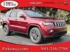 2020 Jeep Grand Cherokee Laredo E RWD for Sale in Bradenton, FL