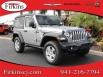 2020 Jeep Wrangler Sport S for Sale in Bradenton, FL