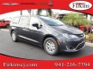 2020 Chrysler Pacifica Touring for Sale in Bradenton, FL