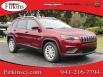 2020 Jeep Cherokee Latitude FWD for Sale in Bradenton, FL