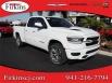 "2020 Ram 1500 Laramie Quad Cab 6'4"" Box 2WD for Sale in Bradenton, FL"