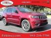 2020 Jeep Grand Cherokee Limited X RWD for Sale in Bradenton, FL