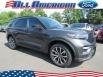 2020 Ford Explorer ST 4WD for Sale in Old Bridge, NJ