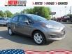 2014 Ford Fiesta SE Sedan for Sale in Old Bridge, NJ