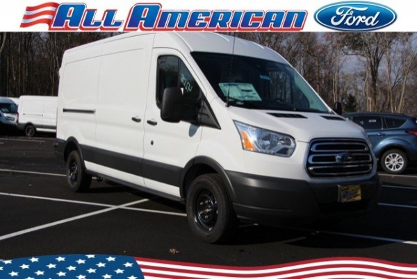 2019 Ford Transit Connect \T-250 148""\"" Med Rf 9000 GVWR Sliding RH Dr""""600|402|?|3ec8739292a3f5d83b2ea36c4e9d1e40|True|False|UNLIKELY|0.3457058072090149