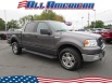 2005 Ford F-150 XLT SuperCrew 5.5' Box 4WD for Sale in Old Bridge, NJ